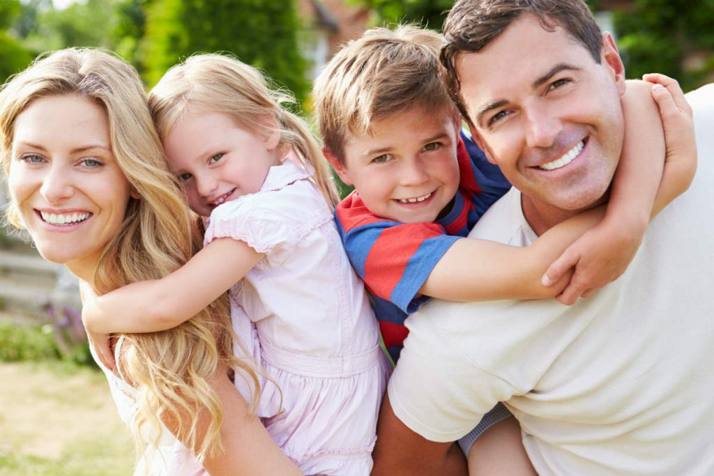 Family medicine doctor Dubai