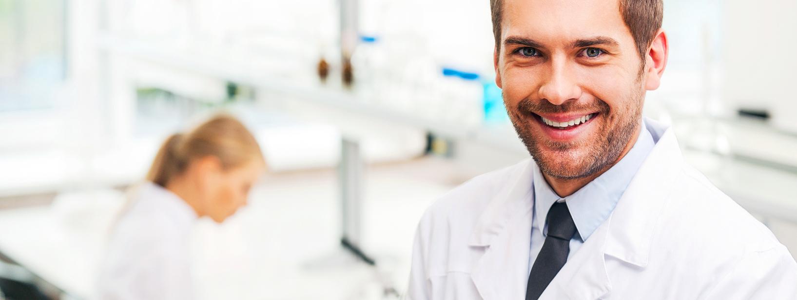 Koster Clinic Dubai - Live a healthy life