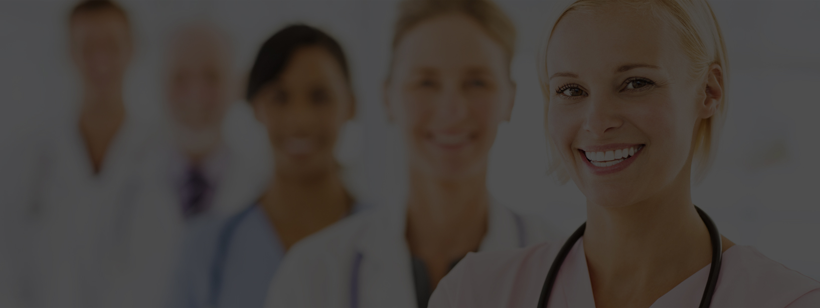 Get a doctor appointment in Dubai