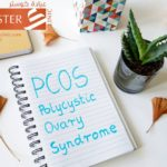 Information about PCOS by Dr. Amal Badi, one of the best gynecologists in Dubai.