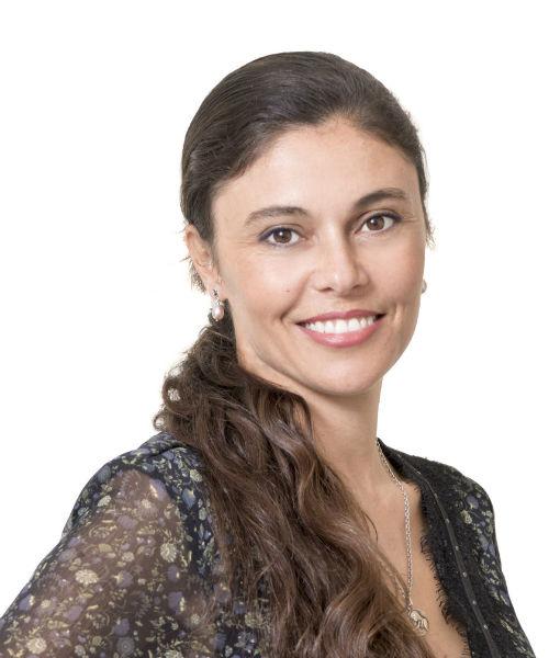 Dr. Maria Viola